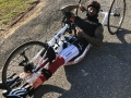 Brian-on-an-IM-ABLE-Loaner-Handcycle