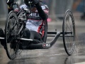 Devann-Muprhy-IM-ABLE-athlete-and-winner-of-the-Boston-and-NYC-Marathon