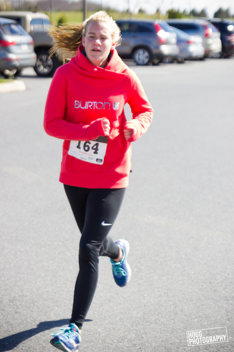 20160403-Wilson-IM-ABLE-Running-Loud-Out-5K-0033