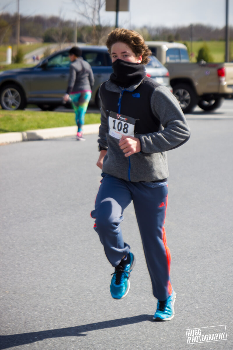20160403-Wilson-IM-ABLE-Running-Loud-Out-5K-0062