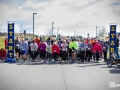 20160403-Wilson-IM-ABLE-Running-Loud-Out-5K-0013 (1)