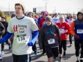 20160403-Wilson-IM-ABLE-Running-Loud-Out-5K-0015 (1)