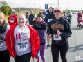 20160403-Wilson-IM-ABLE-Running-Loud-Out-5K-0016