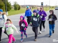 20160403-Wilson-IM-ABLE-Running-Loud-Out-5K-0017