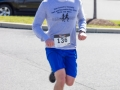 20160403-Wilson-IM-ABLE-Running-Loud-Out-5K-0020