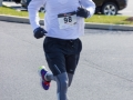 20160403-Wilson-IM-ABLE-Running-Loud-Out-5K-0021