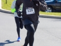 20160403-Wilson-IM-ABLE-Running-Loud-Out-5K-0026