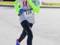 20160403-Wilson-IM-ABLE-Running-Loud-Out-5K-0027