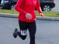 20160403-Wilson-IM-ABLE-Running-Loud-Out-5K-0030