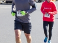 20160403-Wilson-IM-ABLE-Running-Loud-Out-5K-0032