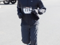 20160403-Wilson-IM-ABLE-Running-Loud-Out-5K-0036