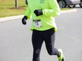 20160403-Wilson-IM-ABLE-Running-Loud-Out-5K-0042