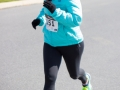 20160403-Wilson-IM-ABLE-Running-Loud-Out-5K-0043
