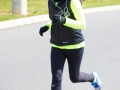 20160403-Wilson-IM-ABLE-Running-Loud-Out-5K-0045