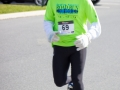 20160403-Wilson-IM-ABLE-Running-Loud-Out-5K-0047