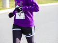 20160403-Wilson-IM-ABLE-Running-Loud-Out-5K-0048
