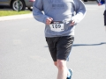 20160403-Wilson-IM-ABLE-Running-Loud-Out-5K-0049