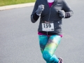 20160403-Wilson-IM-ABLE-Running-Loud-Out-5K-0050