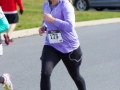 20160403-Wilson-IM-ABLE-Running-Loud-Out-5K-0053