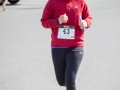 20160403-Wilson-IM-ABLE-Running-Loud-Out-5K-0055