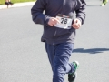 20160403-Wilson-IM-ABLE-Running-Loud-Out-5K-0056
