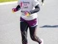 20160403-Wilson-IM-ABLE-Running-Loud-Out-5K-0057