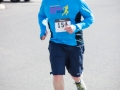 20160403-Wilson-IM-ABLE-Running-Loud-Out-5K-0058