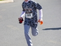 20160403-Wilson-IM-ABLE-Running-Loud-Out-5K-0059