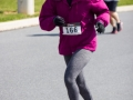 20160403-Wilson-IM-ABLE-Running-Loud-Out-5K-0064