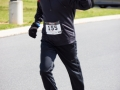 20160403-Wilson-IM-ABLE-Running-Loud-Out-5K-0066
