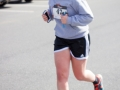 20160403-Wilson-IM-ABLE-Running-Loud-Out-5K-0067