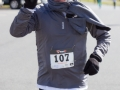 20160403-Wilson-IM-ABLE-Running-Loud-Out-5K-0072