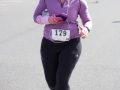 20160403-Wilson-IM-ABLE-Running-Loud-Out-5K-0073