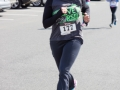 20160403-Wilson-IM-ABLE-Running-Loud-Out-5K-0074
