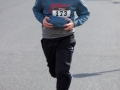 20160403-Wilson-IM-ABLE-Running-Loud-Out-5K-0075