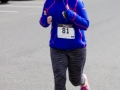 20160403-Wilson-IM-ABLE-Running-Loud-Out-5K-0077