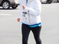 20160403-Wilson-IM-ABLE-Running-Loud-Out-5K-0081