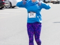 20160403-Wilson-IM-ABLE-Running-Loud-Out-5K-0083
