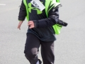 20160403-Wilson-IM-ABLE-Running-Loud-Out-5K-0085