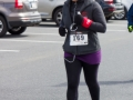 20160403-Wilson-IM-ABLE-Running-Loud-Out-5K-0088