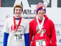 20160403-Wilson-IM-ABLE-Running-Loud-Out-5K-0109