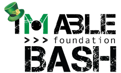 IMABLE-Bash-Logo