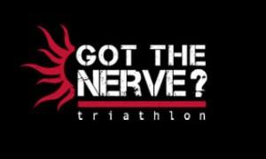 got_nerve_logo