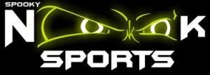Spooky-Nook-Logo-1