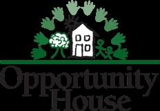 opportunityhouse-logo-1