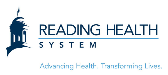 reading-health-system-1