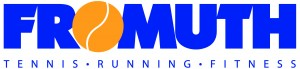 final fromuth logo