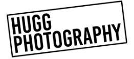 HuggPhoto