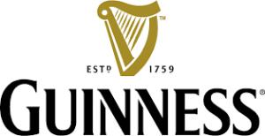 Guinnesslogo