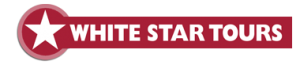 whitestar-logo